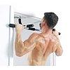 Турник Iron Gym (Айрон Жим), дверной проем 60-81 см