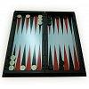 Магнитный набор - Шахматы, шашки, нарды 35х35 см