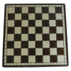 Шахматы олимпийские, 42 см, 3122
