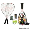 Speedminton Set S900 - Набор для спидминтона