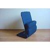 Rit-Rit - кресло для отдыха и медитации