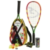 Набор для спидминтона - Speedminton Set S600