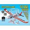 Радиоуправляемый самолет Phoenix, Nikko 500011A2