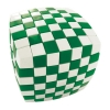 Кубик Рубика V7 Иллюзия, зеленый (V-CUBE 7 ILLUSION Green)
