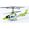 Радиоуправляемый вертолет Gyro Hawk, Nikko 400016A2