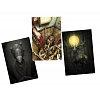 Имаджинариум. Дополнительный набор Химера. Cosmodrome Games (12561)