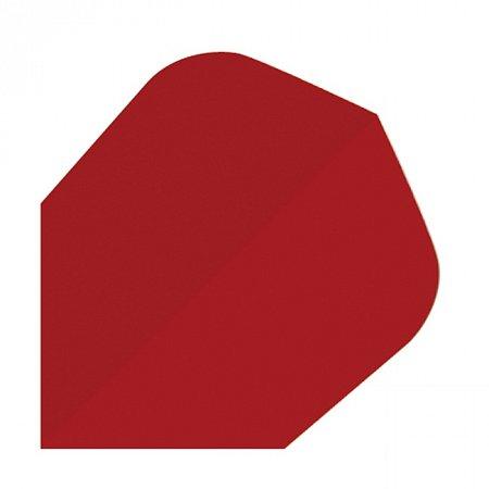 Оперение Harrows Polyprint 1001 Flights, Red