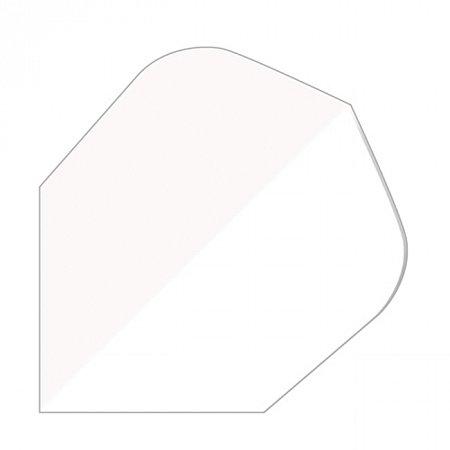 Оперение Harrows Polyprint 1002 Flights, White