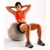 Фитнес-мяч Core Ball 65, Perfect Fitness 31018