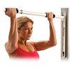 Дверной турник Pullup Basic, Perfect Fitness 31022