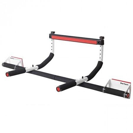 Дверной навесной турник Multi-Gym, Perfect Fitness 31021