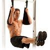 Петли для пресса AB Straps (петли Береша), Perfect Fitness 31016