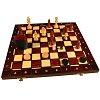 Нарды и шахматы Турнирные №5, 48 см, 2065