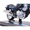 Модель мотоцикла (1:18) Triumph Sprint RS, Maisto 39300-05