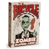 Карты Bicycle Zombie Deck, 1025963