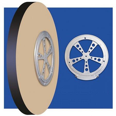 Магнитное крепление к мишени Unicorn Teknik 360 Magnetic Holder