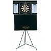 Игровой стенд для дартс Unicorn Dartmate Portable system