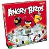 Настольная игра Angry Birds Clasic Kimble, Tactic 40697