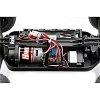 Монстр Himoto Bowie E10MT с электродвигателем, HIM-E10MTr