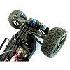 Шорт-корс Himoto Spatha E10SC с электродвигателем, HIM-E10SCg