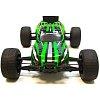 Трагги Himoto Katana E10XT с электродвигателем, HIM-E10XTg
