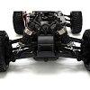 Багги Himoto Barren 2.4GHz с электродвигателем, HIM-E18DB
