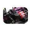Шоссейная модель Himoto NASCADA HI5101 с электродвигателем, HIM-HI5101g
