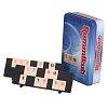 Rummikub дорожный (в металлической коробке) - Настольная игра