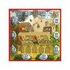 Village (Деревня) - Настольная игра