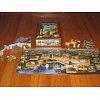 Santiago de Cuba - Настольная игра