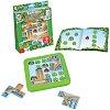 Енгрі Бердз Андер Констракшен (Angry Birds Playground: Under Construction) Smart Games