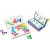 IQ-Лінк (IQ Линк) - Игра-головоломка Smart Games (SG 477 UKR)