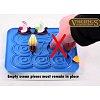 Викинги - Игра-головоломка Smart Games
