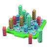Мегаполис (Utopia) - Игра-головоломка