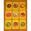 Safranito - Настольная игра