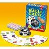 Halli Galli - Настольная игра