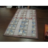 Знаменосец - Настольная игра