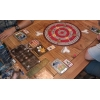 Dungeon Fighter - Настольная игра