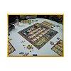 Kingsburg (Кингсбург) - Настольная игра