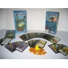 Citadels Card Game (Цитадели) - Настольная игра