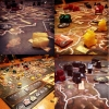 Игра Престолов (II издание) - Настольная игра (1015)