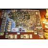 Middle-Earth Quest (Приключения в Средиземье) - Настольная игра