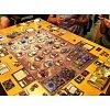 Rex: Final Days of an Empire - Настольная игра