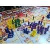 Conquest of the Empire (Завоевание Империи) - Настольная игра