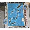 Axis & Allies: Guidalcanal - Настольная игра
