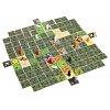 Шакал с дополнением Остров Сокровищ - Настольная игра