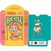 Карты Bicycle Brosmind, 1027243