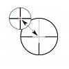 Прицел оптический Zeiss Victory HT M 1,5-6x42 ASV+, 522414-9960-010