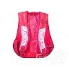 Детский рюкзак GRIZZLY (ГРИЗЛИ) GRD216-1