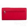Женский кожаный кошелек BODENFENDY (БОДЕНФЕНДИ) MISS17454-red